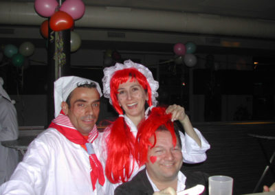 Fasnacht-2008-1