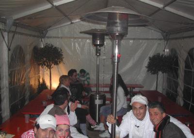 Fasnacht-2008-16