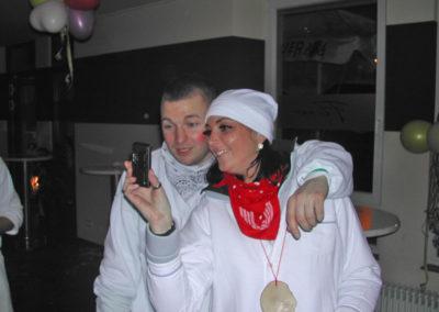Fasnacht-2008-17