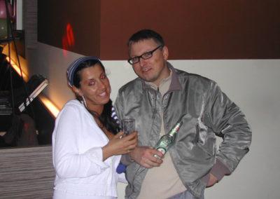 Fasnacht-2008-18