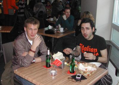 Fasnacht-2008-31