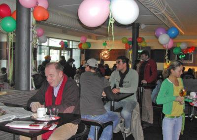 Fasnacht-2008-35