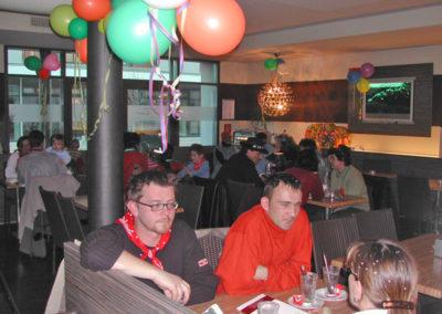 Fasnacht-2008-43