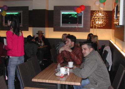 Fasnacht-2008-49