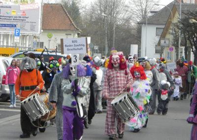 Fasnacht-2011-14