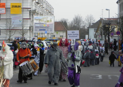 Fasnacht-2011-16