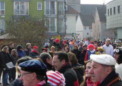 Fasnacht-2011-17