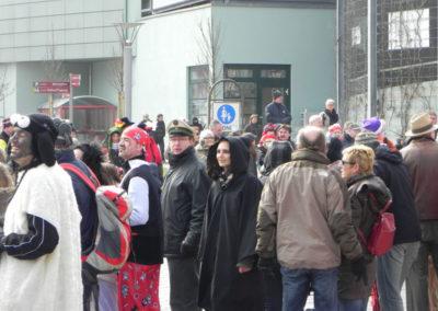 Fasnacht-2011-18