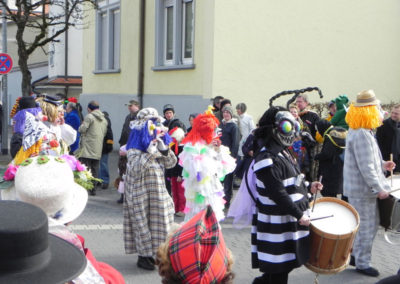 Fasnacht-2011-20