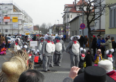 Fasnacht-2011-21
