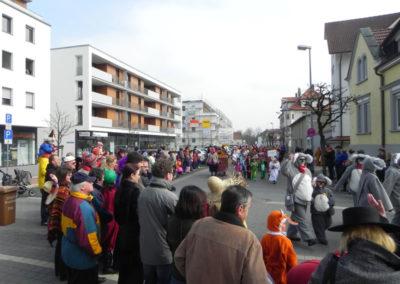 Fasnacht-2011-23