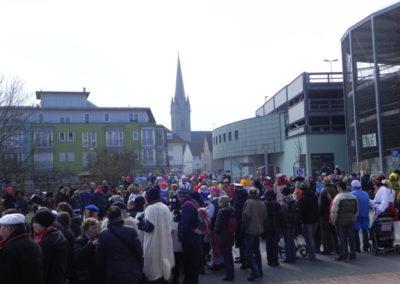Fasnacht-2011-24
