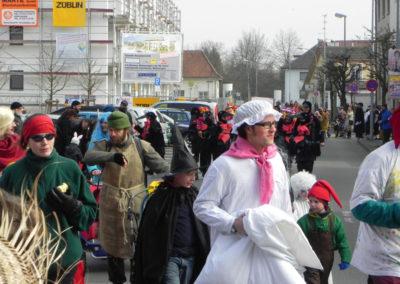 Fasnacht-2011-25