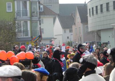 Fasnacht-2011-29