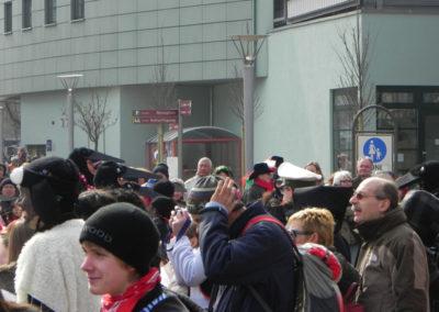 Fasnacht-2011-30