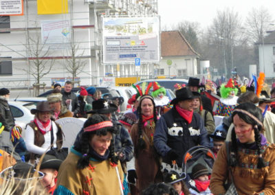 Fasnacht-2011-31