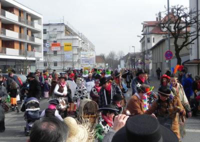 Fasnacht-2011-32