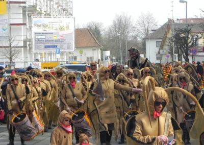 Fasnacht-2011-35