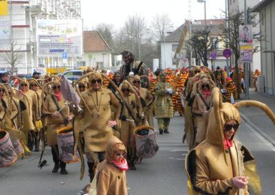 Fasnacht-2011-36
