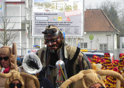 Fasnacht-2011-39