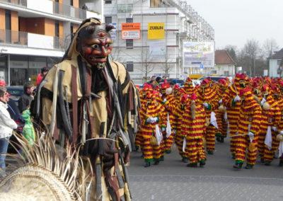 Fasnacht-2011-43