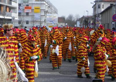 Fasnacht-2011-45