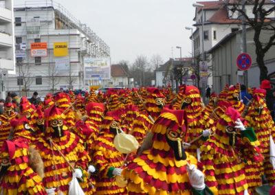 Fasnacht-2011-48