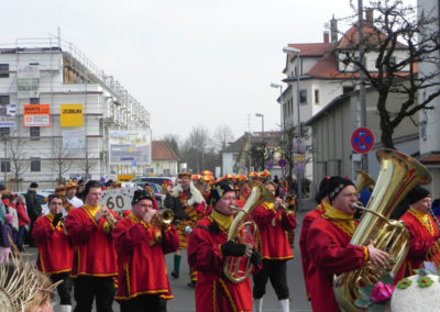 Fasnacht-2011-50