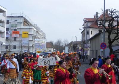 Fasnacht-2011-51
