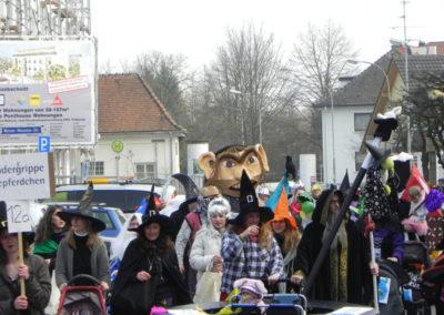 Fasnacht-2011-54