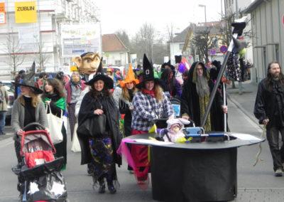 Fasnacht-2011-55