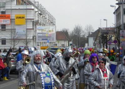 Fasnacht-2011-57