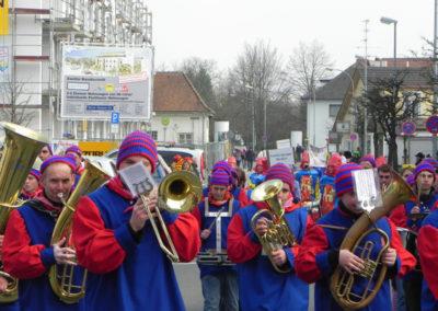 Fasnacht-2011-58