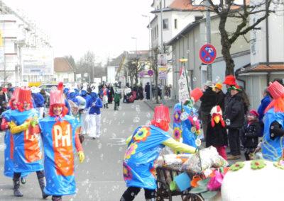 Fasnacht-2011-59