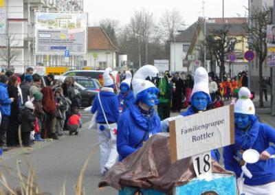 Fasnacht-2011-61