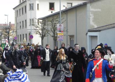 Fasnacht-2011-62
