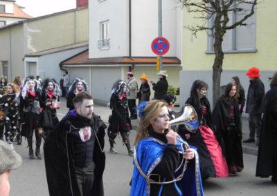 Fasnacht-2011-65