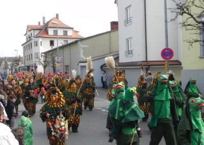 Fasnacht-2011-67
