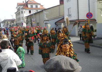 Fasnacht-2011-68