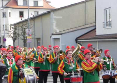 Fasnacht-2011-71