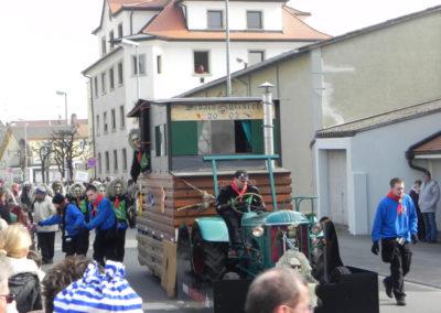 Fasnacht-2011-72