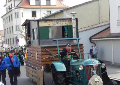Fasnacht-2011-73