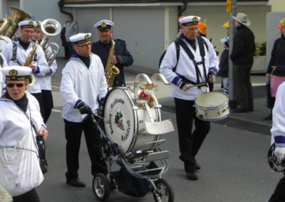 Fasnacht-2011-74