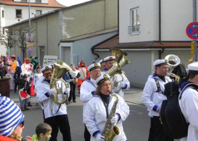 Fasnacht-2011-75