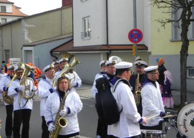 Fasnacht-2011-76