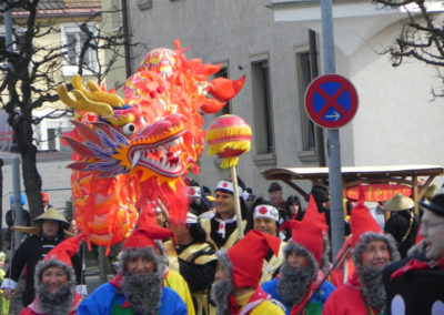 Fasnacht-2011-77