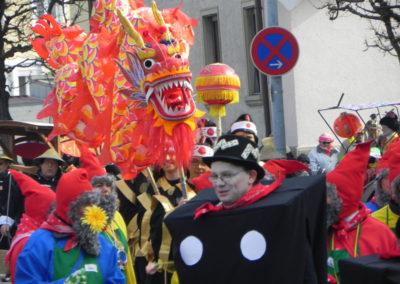 Fasnacht-2011-78