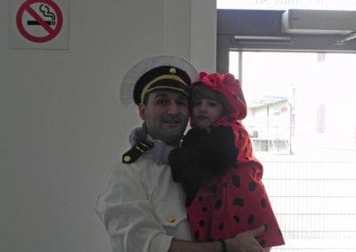 Fasnacht-2011-79
