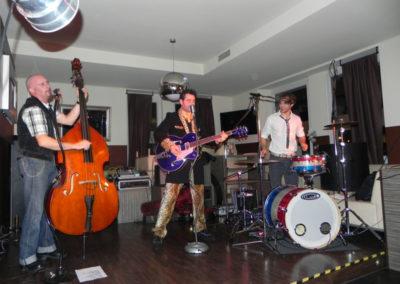 fino_live_musik_2011_23