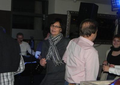 fino_live_musik_2011_6
